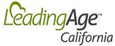 leading_age