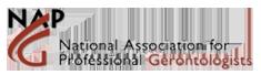 napg_logo